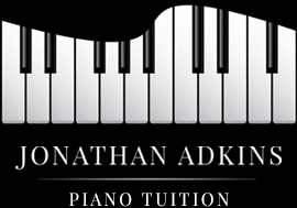 Piano Teacher Long Newnton